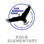 Oam Studios Art Academy of Pleasanton takes great pride in supporting Dublin's Kolb Elementary School through fundraising & donations.