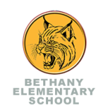Bethany Elementary School of Tracy Ca.